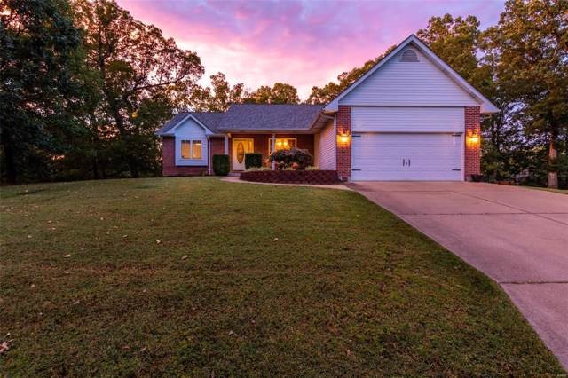3 Grant Court, Hillsboro, MO 63050 (#19069769) :: St. Louis Finest Homes Realty Group