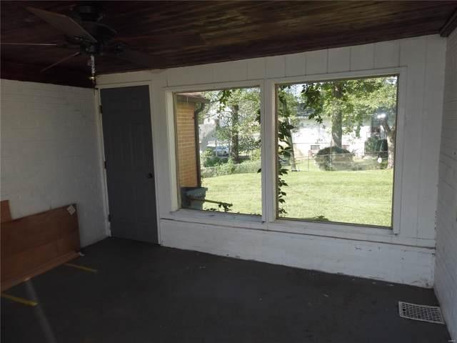 539 West Main St., Hillsboro, MO 63050 (#19069843) :: The Kathy Helbig Group