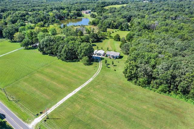 13761 State Road Jj, De Soto, MO 63020 (#19069960) :: Clarity Street Realty