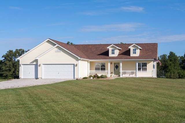 15 Millers Court, Foley, MO 63347 (#19070042) :: The Kathy Helbig Group