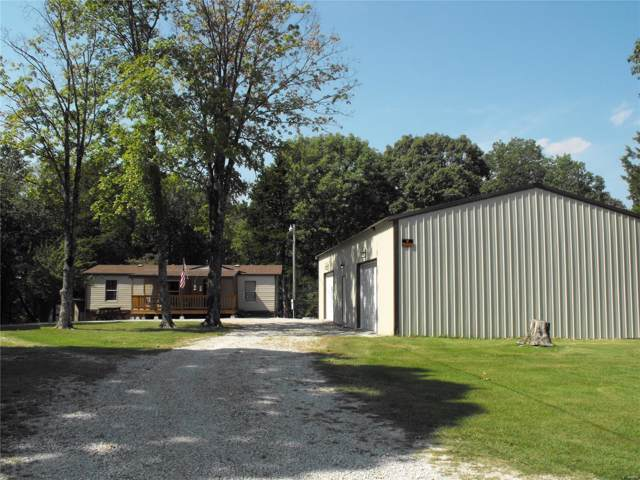 167 Freedom School Road, Rhineland, MO 65069 (#19070143) :: The Kathy Helbig Group