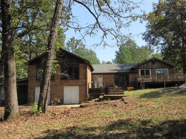 354 Cr 527, Poplar Bluff, MO 63901 (#19070161) :: The Becky O'Neill Power Home Selling Team