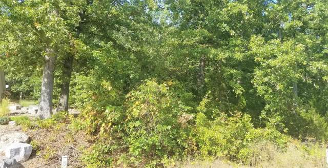 31876 N Fairway Drive, Foristell, MO 63348 (#19070195) :: Holden Realty Group - RE/MAX Preferred