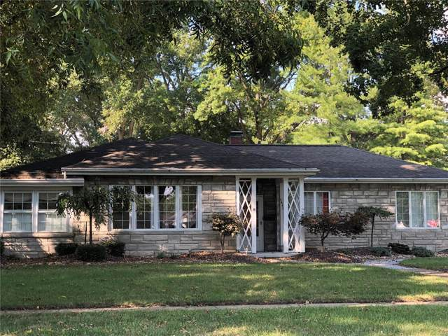 1411 Livingston Street, CARLYLE, IL 62231 (#19070202) :: The Kathy Helbig Group