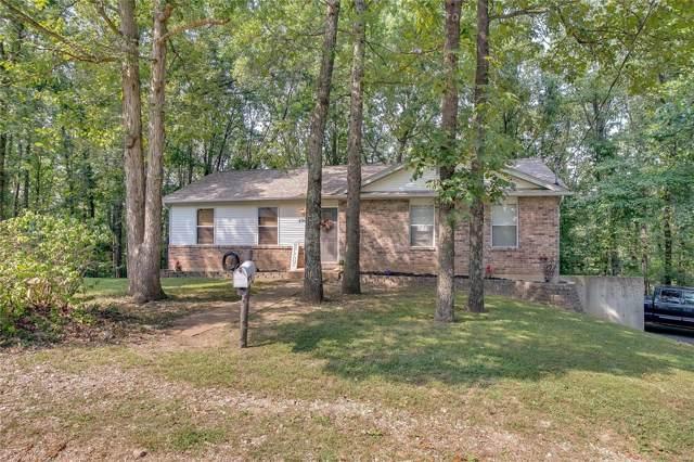 2965 Kentucky Road, Barnhart, MO 63012 (#19070205) :: Walker Real Estate Team