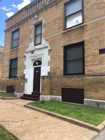 5096 Minerva Avenue, St Louis, MO 63113 (#19070208) :: RE/MAX Vision