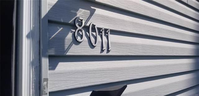 8011 Aline Avenue, St Louis, MO 63134 (#19070258) :: Kelly Hager Group   TdD Premier Real Estate