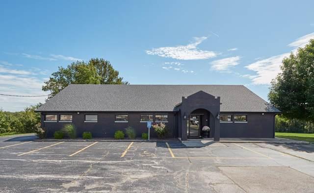 1078 Wentzville Parkway, Wentzville, MO 63385 (#19070367) :: Realty Executives, Fort Leonard Wood LLC