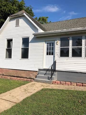 131 Frisco Street, Festus, MO 63028 (#19070556) :: Walker Real Estate Team