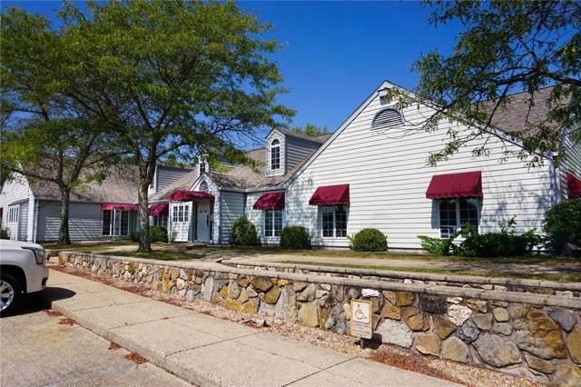1501 E 10th Street, Rolla, MO 65401 (#19070667) :: Matt Smith Real Estate Group