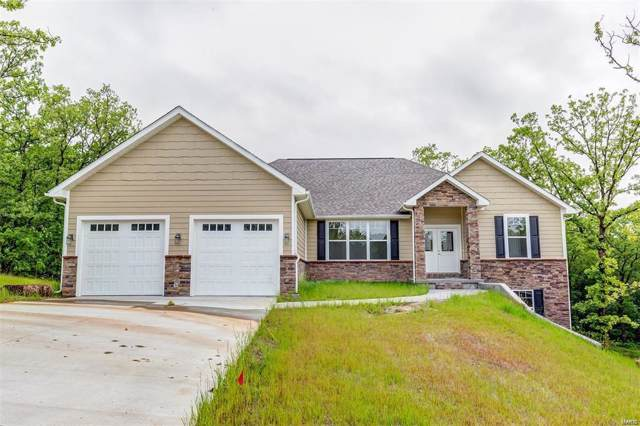 11440 Flagstone Circle, Rolla, MO 65401 (#19070819) :: The Becky O'Neill Power Home Selling Team