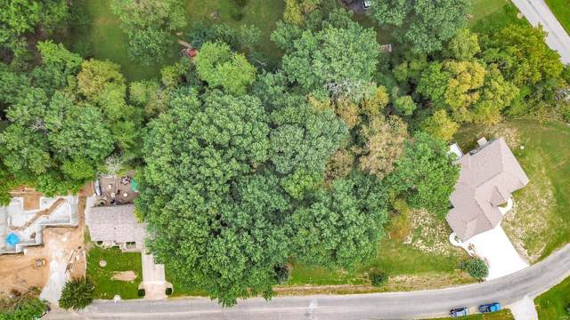 1881 Sextant Drive, Worden, IL 62097 (#19070832) :: Holden Realty Group - RE/MAX Preferred