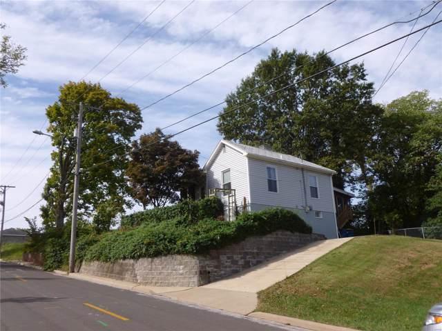 123 E Union Street, Edwardsville, IL 62025 (#19070839) :: Hartmann Realtors Inc.