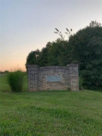 10130 Kelemen Farms, Dittmer, MO 63023 (#19070874) :: Kelly Shaw Team
