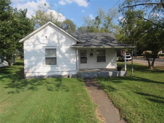 Desloge, MO 63601 :: Kelly Hager Group | TdD Premier Real Estate