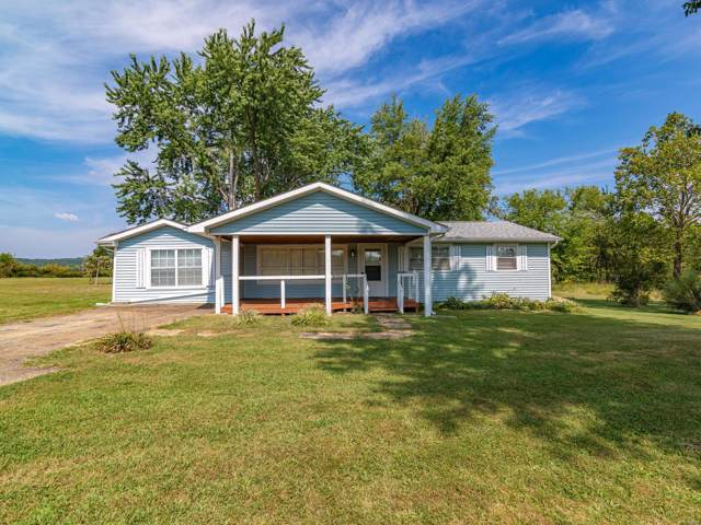 1107 County Rd 20, Belleview, MO 63623 (#19070913) :: The Kathy Helbig Group