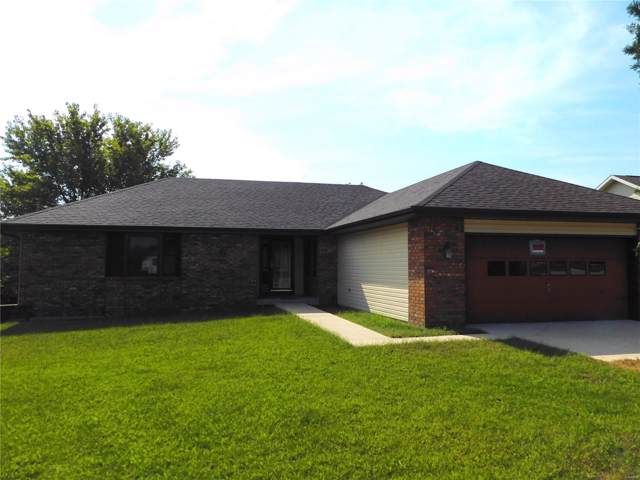 21610 Ranch, Waynesville, MO 65583 (#19071039) :: Realty Executives, Fort Leonard Wood LLC