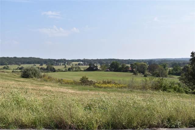 2 Sterling Hills, Rolla, MO 65401 (#19071051) :: Realty Executives, Fort Leonard Wood LLC