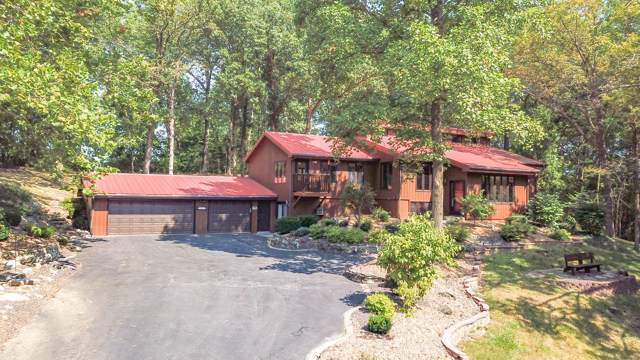 14630 Crumystone Road, CARLINVILLE, IL 62626 (#19071168) :: St. Louis Finest Homes Realty Group