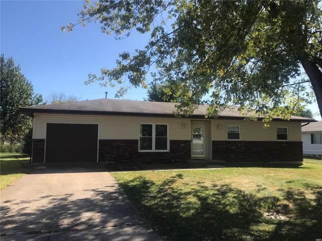 16 Saint Ann Avenue, Saint James, MO 65559 (#19071347) :: The Becky O'Neill Power Home Selling Team
