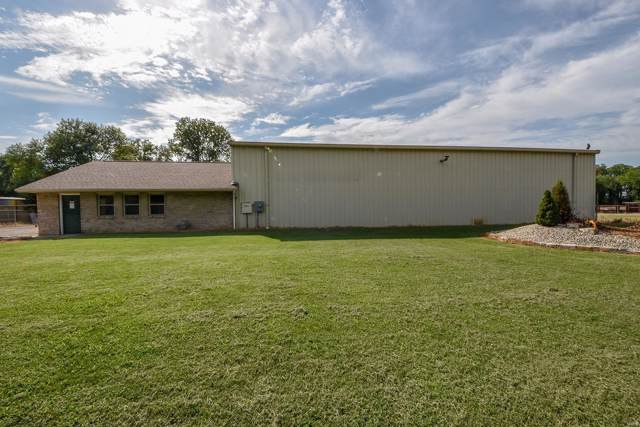 1441 N Bluff Road, Collinsville, IL 62234 (#19071435) :: Fusion Realty, LLC
