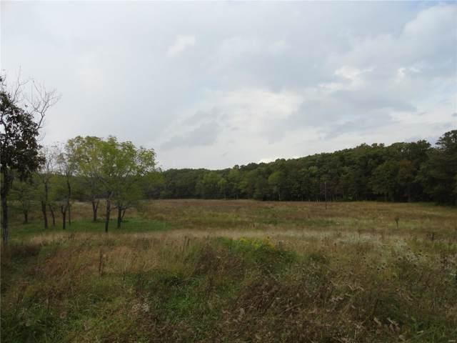 0 County Road 5180, Salem, MO 65560 (#19071589) :: Barrett Realty Group