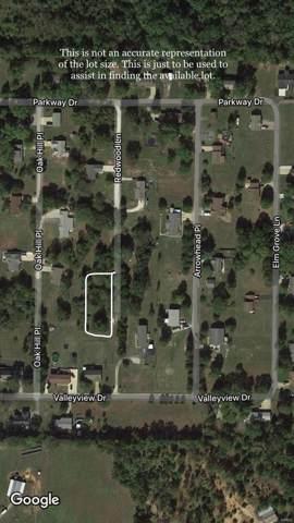 2 High Ridge Manor Lot 2, House Springs, MO 63051 (#19071668) :: Realty Executives, Fort Leonard Wood LLC