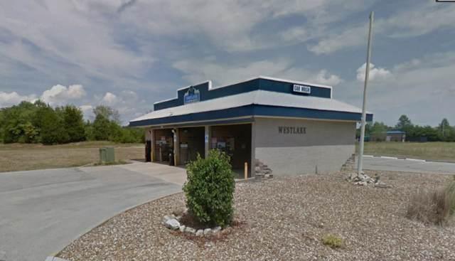 1292 Corporate Parkway, Wentzville, MO 63385 (#19071700) :: Sue Martin Team