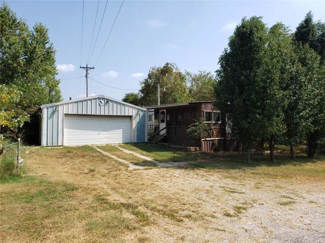 24670 Powellville Outer Road, Newburg, MO 65550 (#19071718) :: RE/MAX Professional Realty