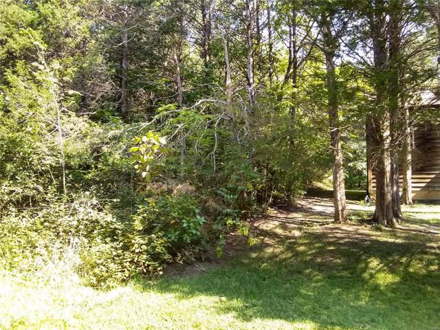 233 Red Cedar (Lot 233) Court, Foristell, MO 63348 (#19071754) :: Holden Realty Group - RE/MAX Preferred