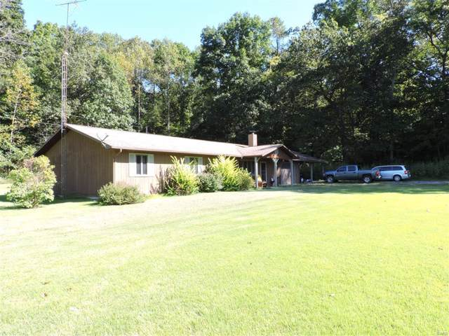 73 Morber Road, Ava, IL 62916 (#19071795) :: The Kathy Helbig Group