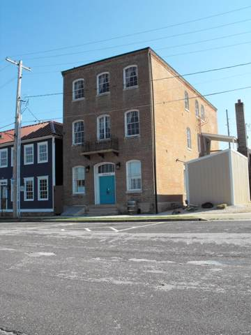 206 Wharf Street, Hermann, MO 65041 (#19071907) :: Holden Realty Group - RE/MAX Preferred