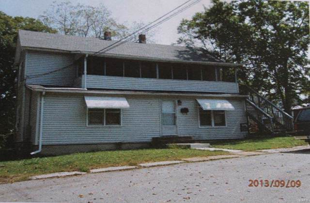 802 N Washington, Salem, MO 65560 (#19071914) :: Peter Lu Team