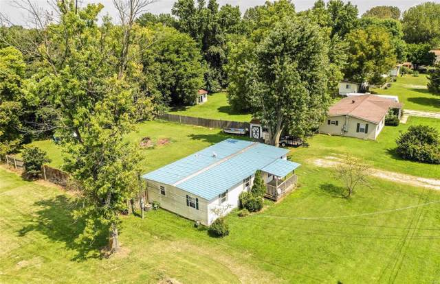 4137 Faredale Lane, Saint Charles, MO 63304 (#19072015) :: Holden Realty Group - RE/MAX Preferred