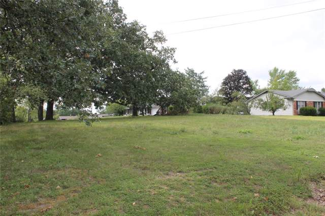 201 S Missouri Avenue, Salem, MO 65560 (#19072210) :: Peter Lu Team