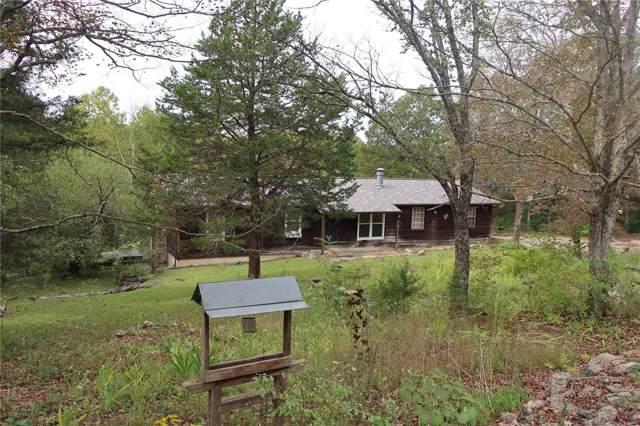 115 Hillside Drive, Dittmer, MO 63023 (#19072284) :: The Kathy Helbig Group