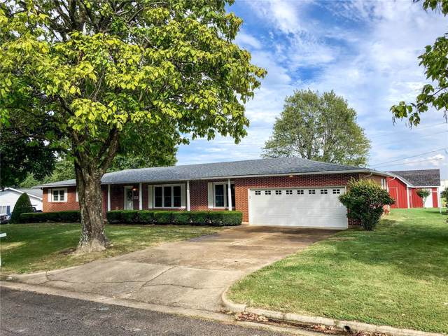 502 N Charles Avenue, Saint James, MO 65559 (#19072337) :: The Becky O'Neill Power Home Selling Team