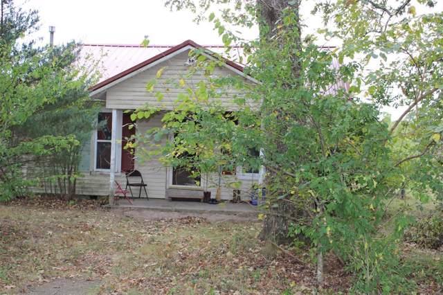 19618 Bean Creek Drive, Licking, MO 65542 (#19072520) :: Realty Executives, Fort Leonard Wood LLC