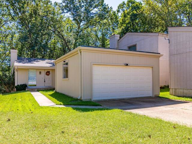 1685 Country Hill Lane, Manchester, MO 63021 (#19072544) :: The Kathy Helbig Group