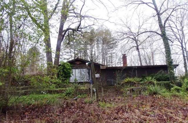 2 County Road 127, Van Buren, MO 63965 (#19072640) :: Kelly Hager Group | TdD Premier Real Estate