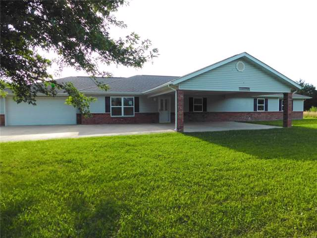 25510 Rim, Waynesville, MO 65583 (#19073145) :: St. Louis Finest Homes Realty Group