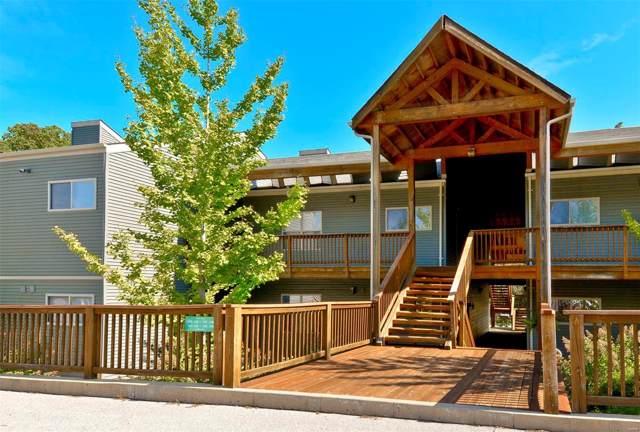 141 Geneva Cove Drive, Wright City, MO 63390 (#19073270) :: RE/MAX Professional Realty