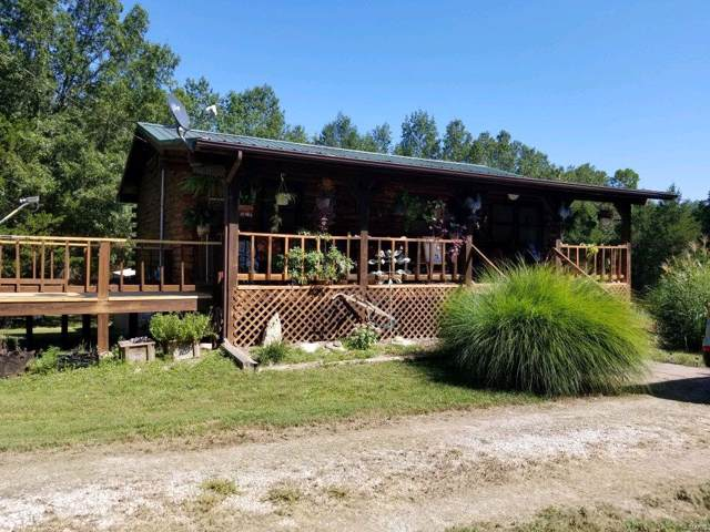 960 Salabay Lane, Robertsville, MO 63072 (#19073385) :: Holden Realty Group - RE/MAX Preferred