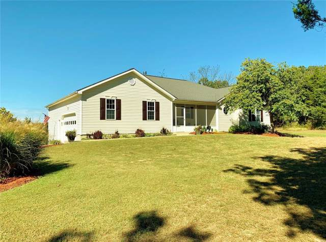 18555 State Route O, Rolla, MO 65401 (#19073751) :: The Becky O'Neill Power Home Selling Team