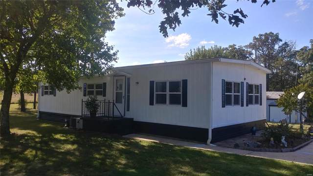 13917 State Route Cc, Rolla, MO 65401 (#19073798) :: The Becky O'Neill Power Home Selling Team