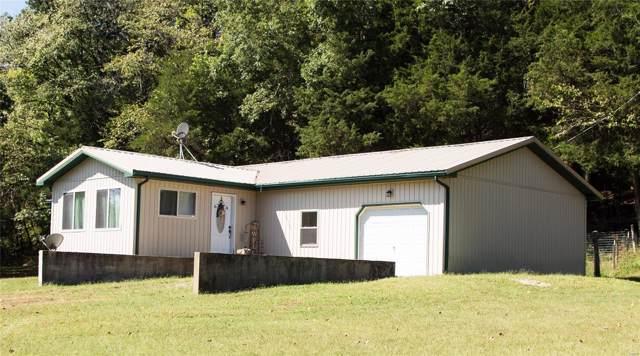 22225 Renegade Lane, Waynesville, MO 65583 (#19073826) :: Peter Lu Team