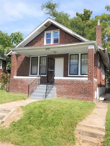 5733 Amelia Avenue, St Louis, MO 63120 (#19073908) :: Peter Lu Team