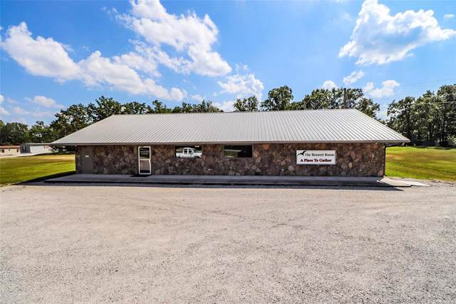 11740 Highway 64, Lebanon, MO 65536 (#19073988) :: Matt Smith Real Estate Group