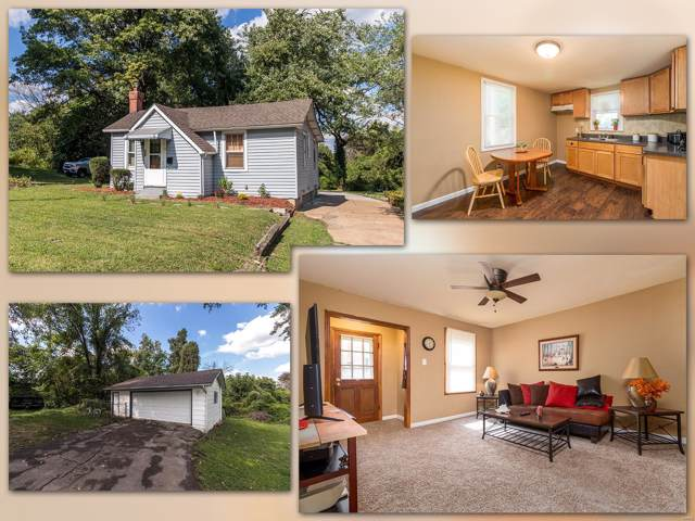 339 Fork, St Louis, MO 63137 (#19074163) :: The Becky O'Neill Power Home Selling Team