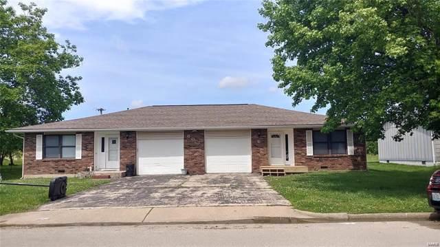 603 Louise Avenue A - B, Saint James, MO 65559 (#19074262) :: The Becky O'Neill Power Home Selling Team